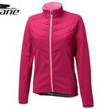 Куртка женская Soft Shell от CRANE р. 42 евро