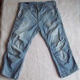 Капри джинс Mexx, длина 86 см.