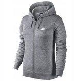 Куртка, толстовка Nike , р S