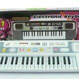 Орган MQ3709A 1122590 . Детское Пианино. Дитяче піаніно. Синтезатор детский. Синтезатор дитячий.