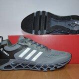 Кроссовки Adidas мужские.