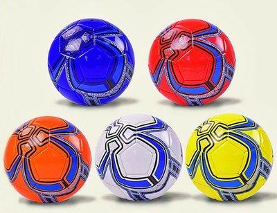 Мяч футбольный RM1706 - 5