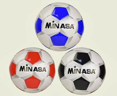 Мяч футбольный CE-102533 - 5