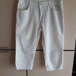 Летние шорты джинсы бриджи