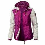 Термо куртка Soft Shell от CRIVIT р. М 40-42 евро