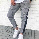 Новиночки Классные штаны, размеры 46-52