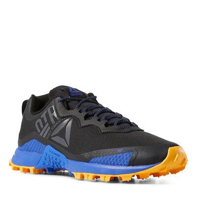 Мужские кроссовки Reebok All Terrain Craze CN6338