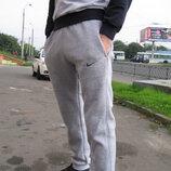 Спортивные штаны Nike Найк