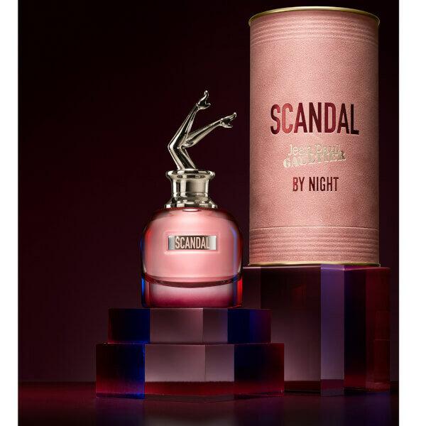 эпатажные парфюмы отзывы фото известно, что кореянки