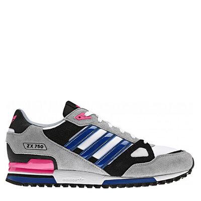 Мужские кроссовки Adidas ZX 750 V20864