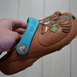 Кроксы Crocs оригинал