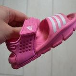 Детские босоножечеки Adidas