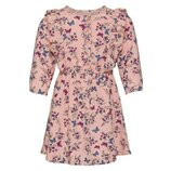 Легкое платье на 4-6 лет вискоза Lupilu by Cherokee пр-во Германия супер качество