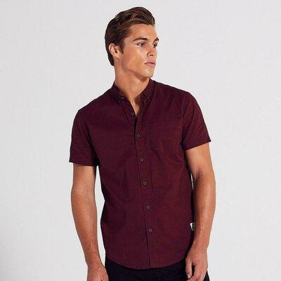 Рубашка Adam Levine из Сша - S, М, L, XL