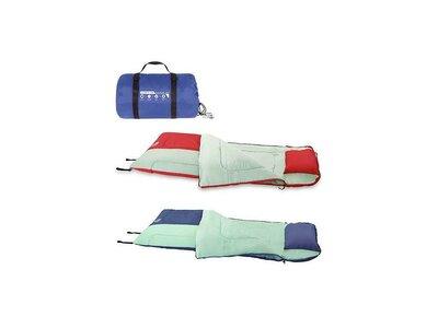 Спальный мешок Bestway в сумке