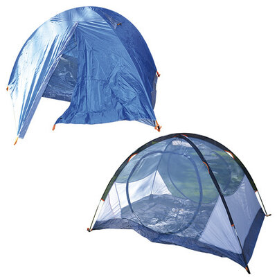Палатка STENSON 17811