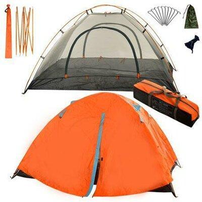 Палатка STENSON 01224