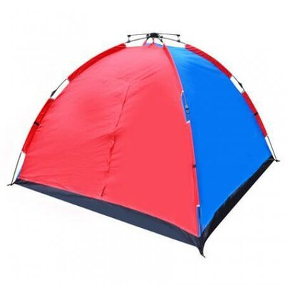 Палатка STENSON 6390