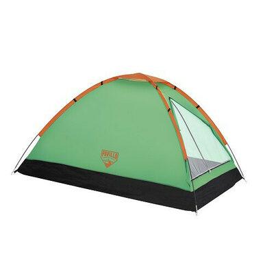 Палатка Bestway Monodome 68040