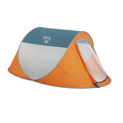 Палатка Bestway NuCamp 68004