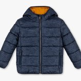 Демисезонная куртка для мальчика C&A Palomino Германия Размер 110, 116