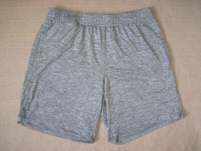 H&M M спортивные шорты мужские
