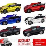 Кровать машина Премиум Матрас Отправка по Украине Бесплатная