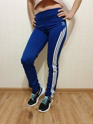 Женские спортивные штаны по супер-цене