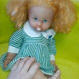 кукла большая Алина