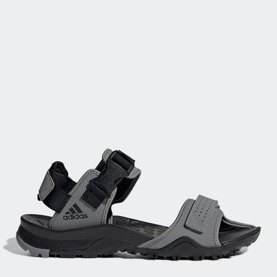Мужские сандалии Adidas Cyprex Ultra 2 F36369