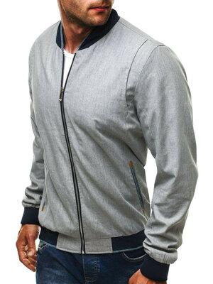 Мужская куртка Ветровка Размер М
