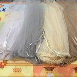 Москитные сетки на все виды колясок, 10 расцветок, супер-качество