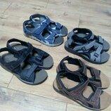 Босоножки сандалии сандали мужские inblu.