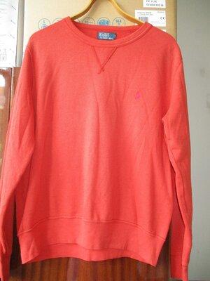 свитер Polo by Ralph Lauren