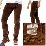 Новиночки Мужские брюки, размеры 44- 54