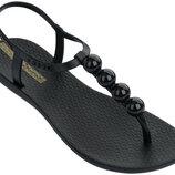 Сандалии Ipanema Charm VI sandal римлянки