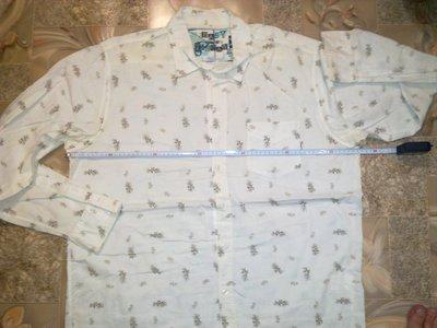 Рубашка EASY