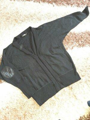 Огромный выбор кофты свитера блузы