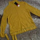 Огромный выбор кофты пиджаки свитера