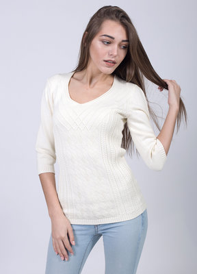 Пуловер Bakhur. 48-50р. L-XL