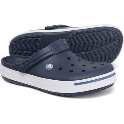 Crocs Crocband II Clogs оригинал 41