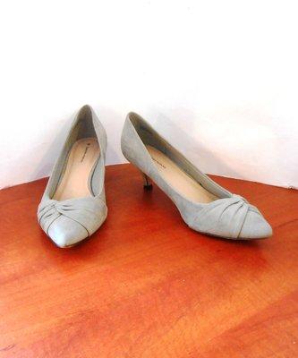 Фирменные туфли от британского бренда dorothy perkins, р.39 код t3910
