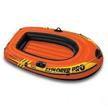Лодка Intex Explorer Pro 100 58355