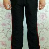 Спортивные штаны Identic Германия