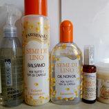 5 в 1 Профессиональные средства для волос Black Италия от 1грн-бальзам,масло,кристаллы,маска,термоза