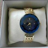 Наручные часы женские Baosaili