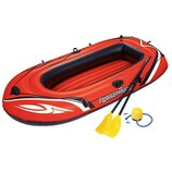 Лодка 61062 BestWay Hydro-Force Raft Set