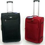 4bf21f89f3b8 Женские дорожные сумки, чемоданы: купить дорожную сумку или чемодан ...