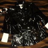 Куртка WD.NY size 8