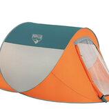 BW Палатка туристическая 68004